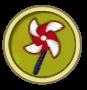 CF-Pinwheel