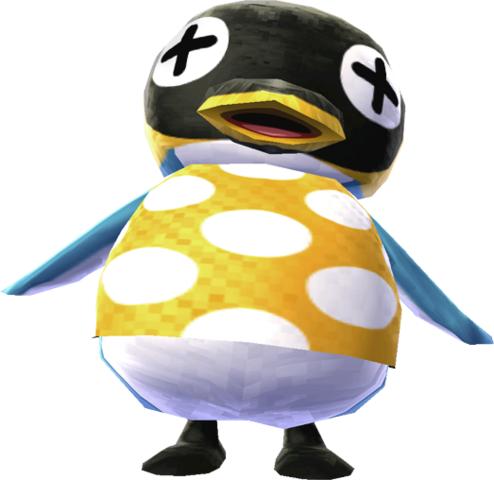 File:Cube NewLeaf Official.png