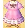 File:Kiki and Lala Dress NL Catalog.png