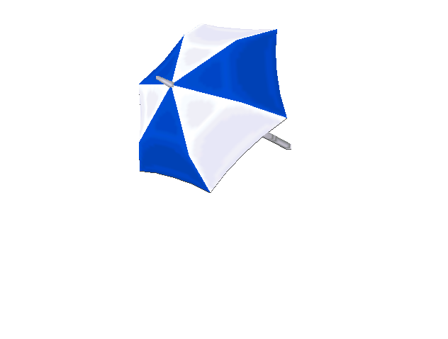File:Umbrella beach umbrella.png