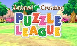 AnimalCrossing-PuzzleLeagueMenu