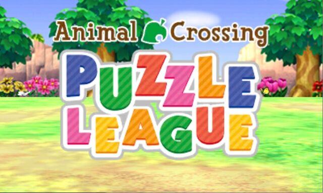 File:AnimalCrossing-PuzzleLeagueMenu.jpg