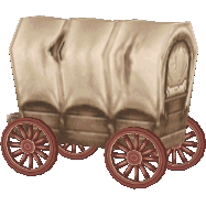 File:Coveredwagoncf.png