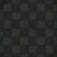 File:Panel Carpet Floor HHD Icon.png