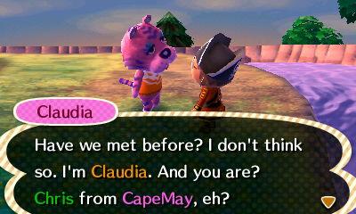 File:Claudia.jpg