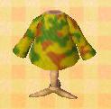 File:Jungle-Camo Shirt.JPG