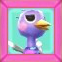 File:QueeniePicACNL.png