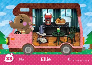 File:W Amiibo 33 Ellie.png