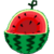 Watermelonchaircf