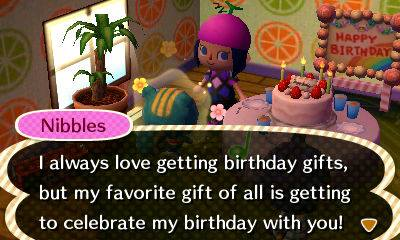 File:Ac birthday1.jpg
