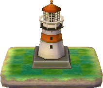 File:PWP-Lighthouse.png