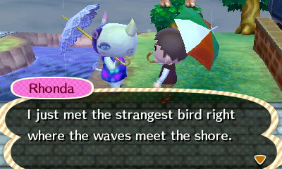 File:Rhonda and the Strange Bird.JPG