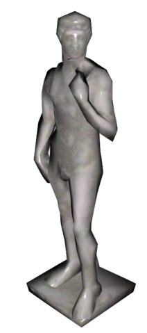 File:Statue Gallant Forged.png