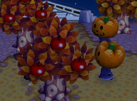 File:Halloween-TrickorTreat10.jpg