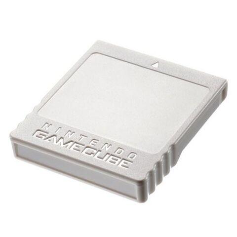 File:Memory card 1019.jpg