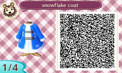 File:QR-snowflakecoat1.JPG