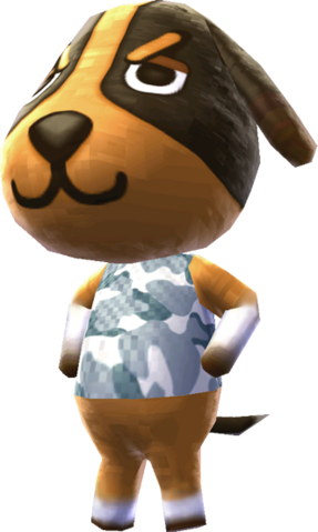 File:Butch - Animal Crossing New Leaf.png