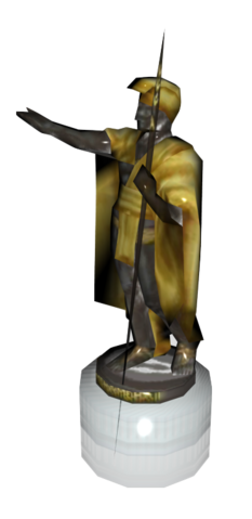 File:Statue Great Real.png