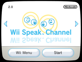 File:350px-Wii Speak Channel.png