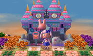 My house in acnl