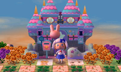 File:My house in acnl.jpeg