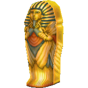 File:Mummy'scasketcf.png