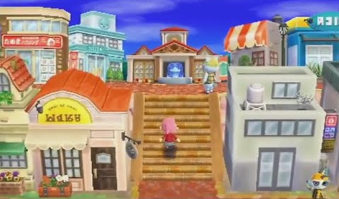 File:New Town.png