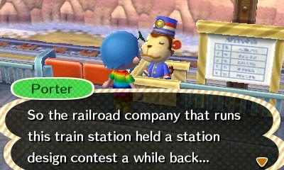 File:Train Station Remodel Unlock Conversation 1.JPG