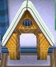 File:Exterior - cabana.jpg