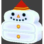 File:Snowmandressercf.png