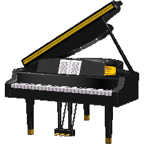 File:Ebonypianocf.png