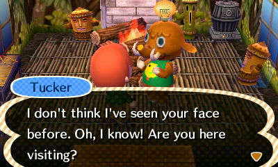 File:Meeting Tucker From Another Town.JPG