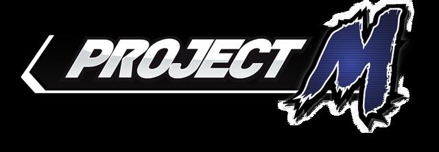 File:Projectmlogo.png