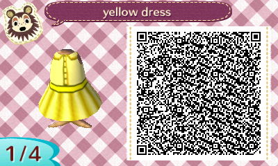 File:Yellowdress1.JPG