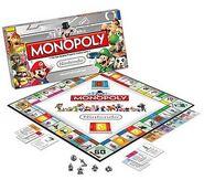 NintendoMonopoly