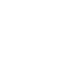 File:RabbitSpeciesIconSilhouette.png