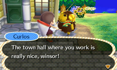 File:Curlos Talks About the Town Hall.JPG