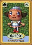 File:Girl ABA.jpg