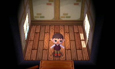 File:New Leaf Player House (Stage 4b).JPG