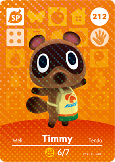 File:Amiibo 212 Timmy.png