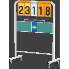 File:Scoreboardcf.png