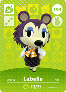 File:Amiibo 104 Labelle.png