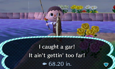 File:Gar Caught.jpg