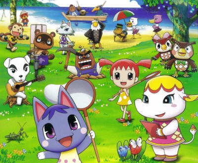 File:AnimalCrossingMovieOfficialArt.PNG