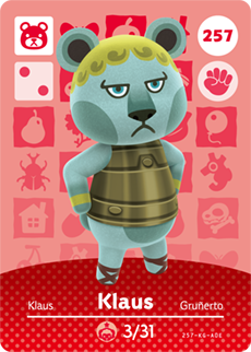 File:Amiibo 257 Klaus.png