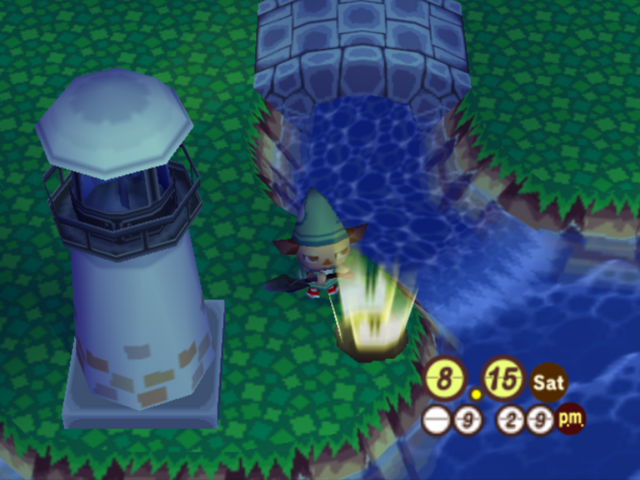 File:A dug up glowing spot.png