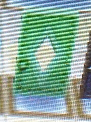 File:Green door.jpg
