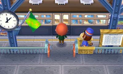 File:Boarding a Train.JPG