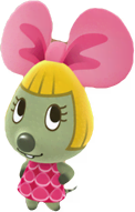 File:Penelope HHD.png