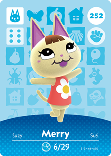 File:Amiibo 252 Merry.png
